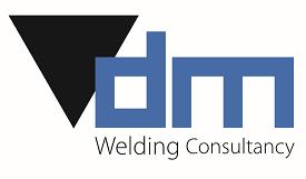 VDM Welding Consultancy